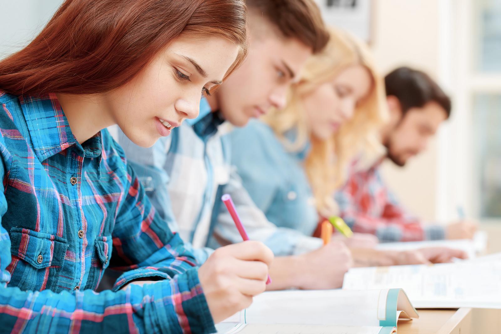 Why Do Kids Struggle with Standardized Tests?  Part II